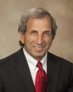 Attorney Michael J. Malouf